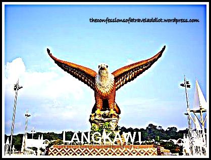 EagleSquare1