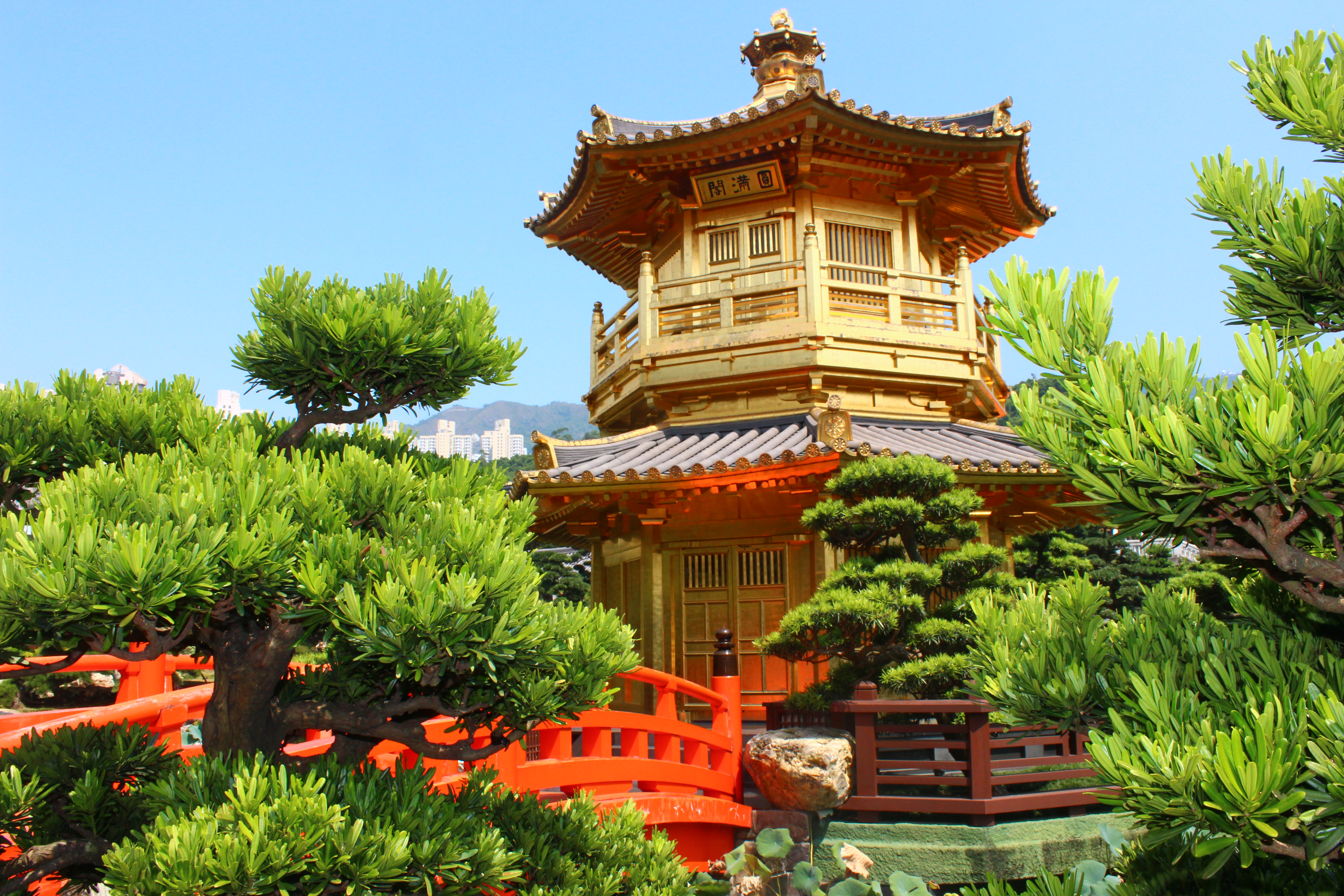 img_1903 - Nan Lian Garden