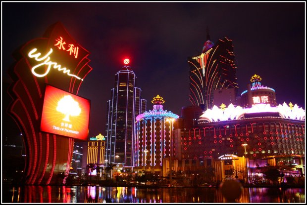 macau_night___by_inamoka