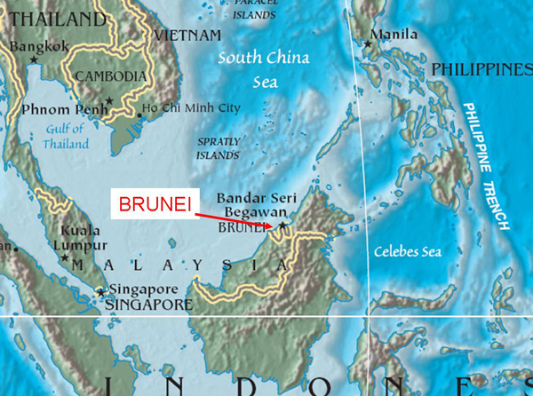 large_political_map_of_brunei_1
