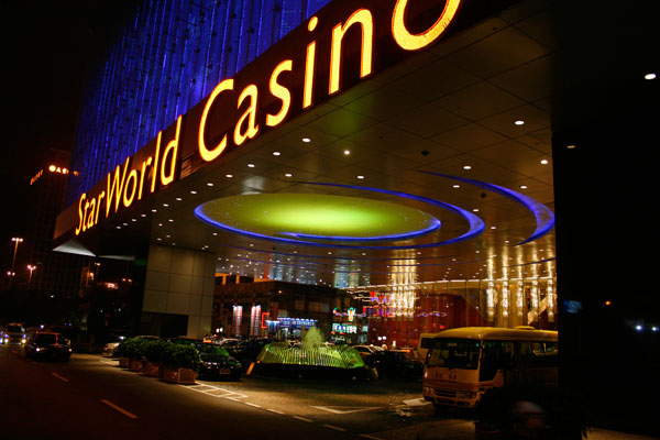 casino shows reno nevada