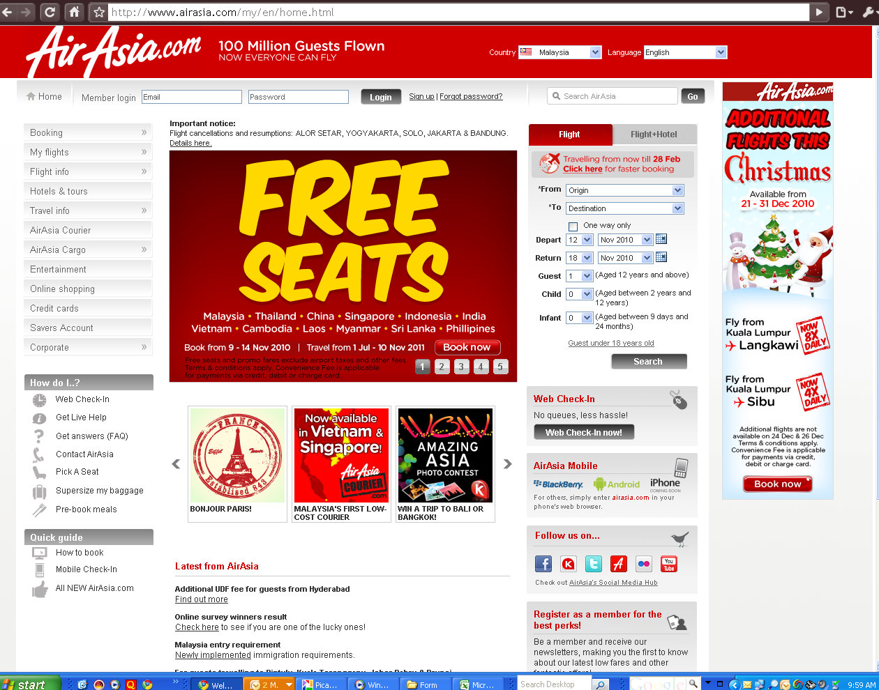 Air india discount coupon