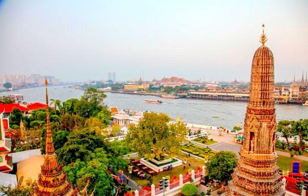 IMG_27177-BANGKOK