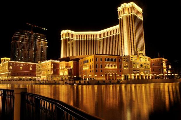 largest-casino-in-china-veneitan-macau1