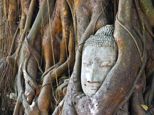 Wat-Mahathat_08